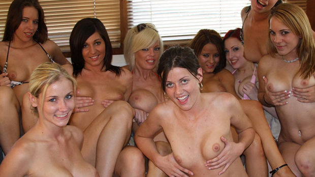 Orgy Sex Parties discount