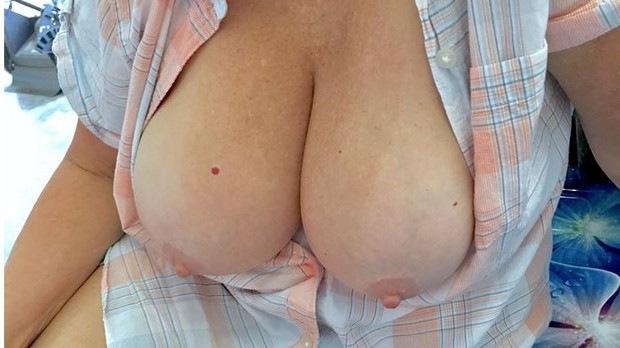 Newbie Nudes discount